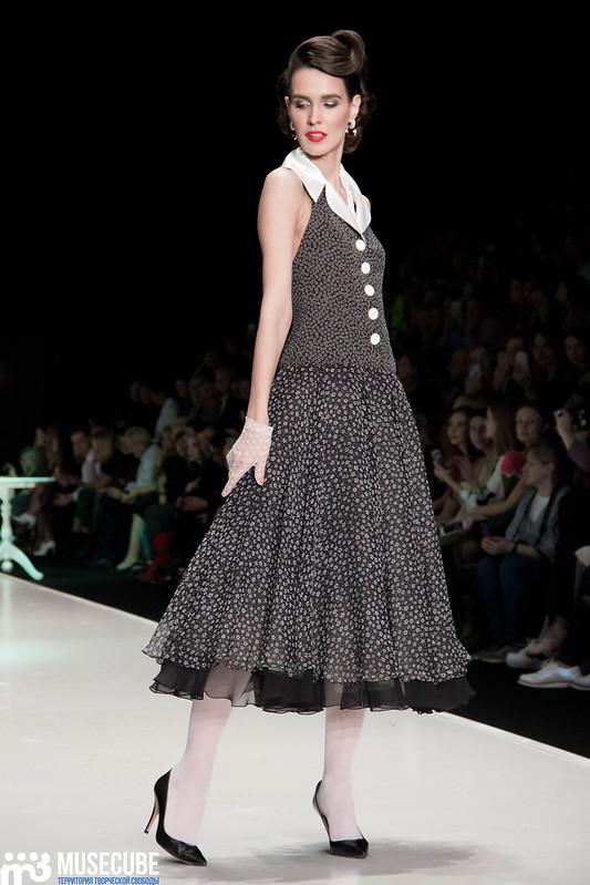 mercedes_benz_fashion_week_slava_zaitsev_nasledie_039
