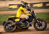 Ducati SCRAMBLER 800 Full Throttle 2019 - 13