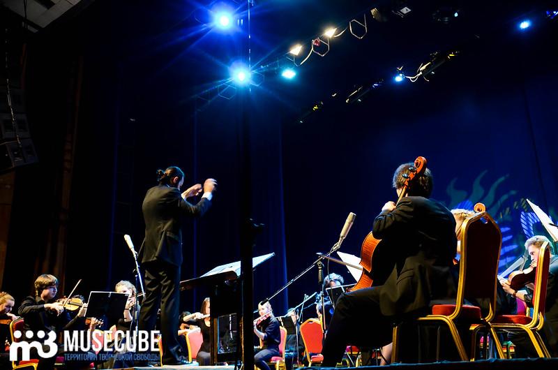 концерт мировых саунтерков BadOrchestra-018