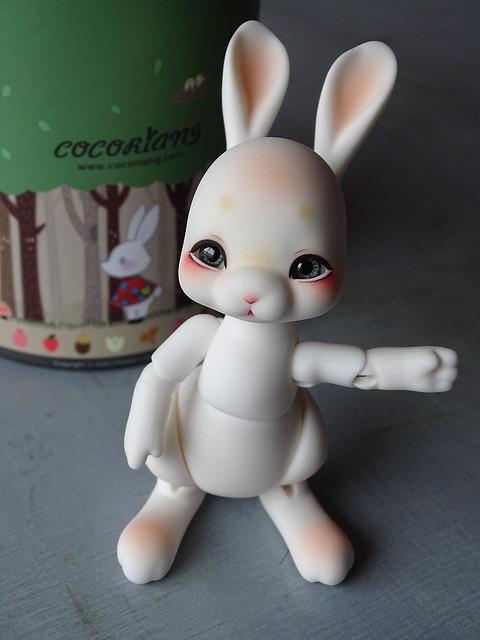 Rukiya's Dolls MAJ 20/07 ~Box Opening Poi Hug Me~ p34 - Page 31 31779282998_e8e48ab026_z