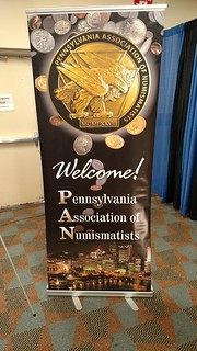 2018-09 PAN Show welcome banner