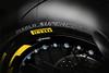MV-Agusta 800 DRAGSTER RR Pirelli 2019 - 12