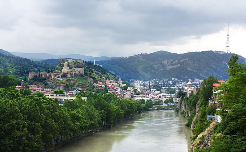 Tbilisi,_Georgia_—_View_of_Tbilisi