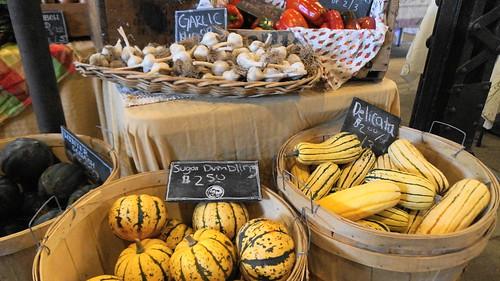 September 29, 2018 Mill City Farmers Market