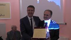 """Premio al giornalismo """"Giuseppe Ripa"""""""