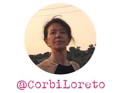 13-CorbiLoreto
