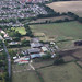 Brock Hill Farm