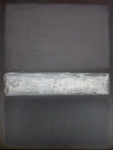 b25b8fh04_30x40_rothko_and_beyond_roll_55