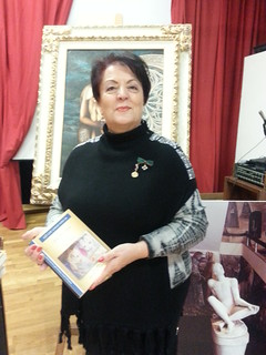 PROF. ROSA NICOLETTA TOMASONE