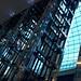 Dubai airport lifts