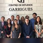 """Con éxito se desarrolló la primera versión del curso """"Práctica Internacional del Derecho de los Negocios"""",  en el estudio Garrigues"""