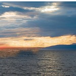 21. Oktoober 2018 - 14:10 - Sunset