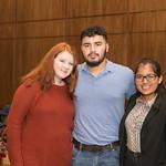 43723778650 Adelante Siempre - Hispanic Heritage Month Alumni Reception
