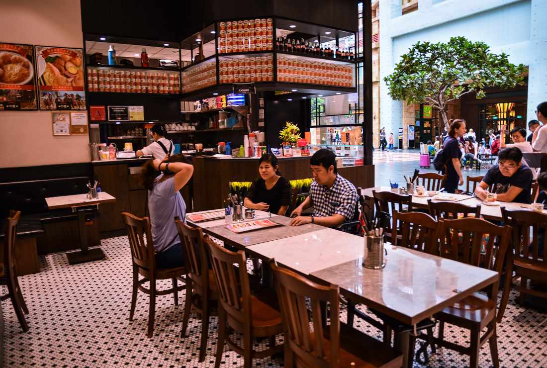 Singapore-food-(7)