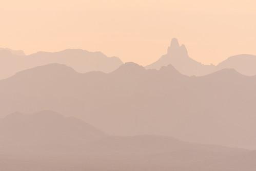 mountains weaversneedle marcuslandslidetrail mcdowellsonoranpreserve scottsdale arizona desert sonorandesert landscape scenic