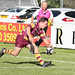Stephen Collins scores for Sedgley-2696