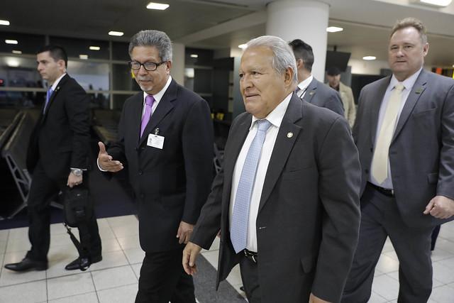 73 Período de Sesiones de la Asamblea General de Naciones Unidas