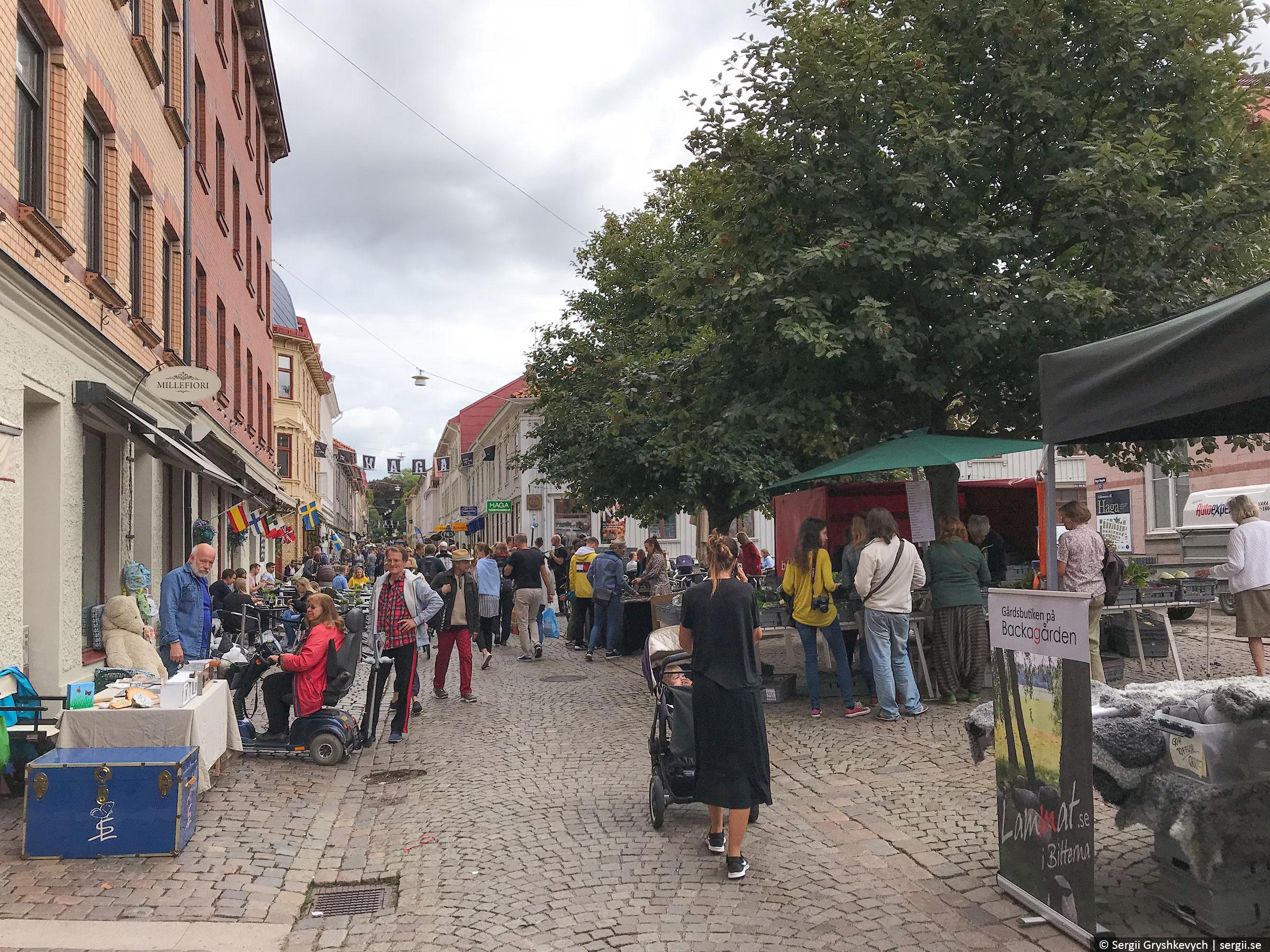 göteborg-ghotenburg-sweden-2018-44