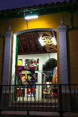 https://instagram.com/p/BoQ2mChha3A/ Visit us in #instagram for more Beautiful #photography #cuba #cubatravel #trinidadcuba #trinidad #havana #lonelyplanet #travel #vinales #viñales #Bestintravel #photo #travelblogger