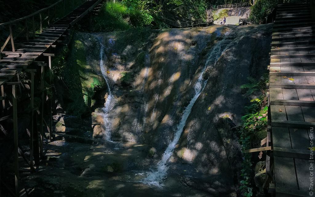 33-waterfalls-sochi-33-водопада-сочи-iphone-6459