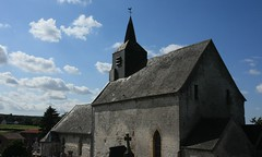 Bouquehault - - Photo of Licques