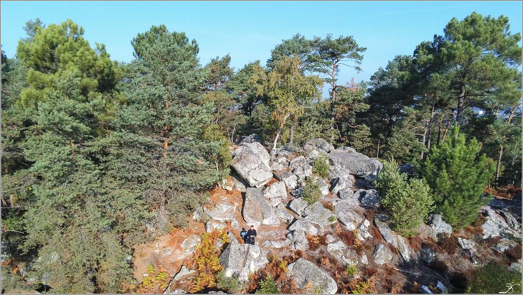 Fontainebleau Avon 44317227725_54b714f488_b