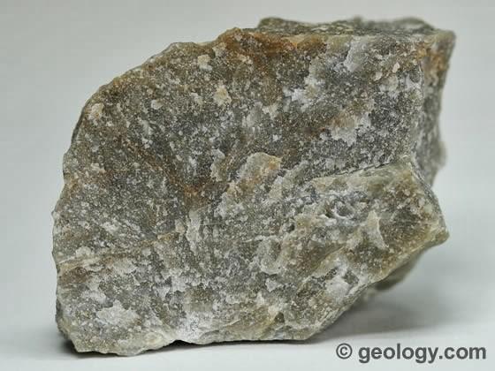 batu kuarsit