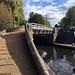 Batchworth Junction Bridge 172, Grand Union Canal @Rickmansworth