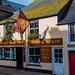 The Turks Head, Penzance, Cornwall, UK