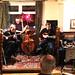 Railway pub, Heaton Norris : Trefor Owen Pentet