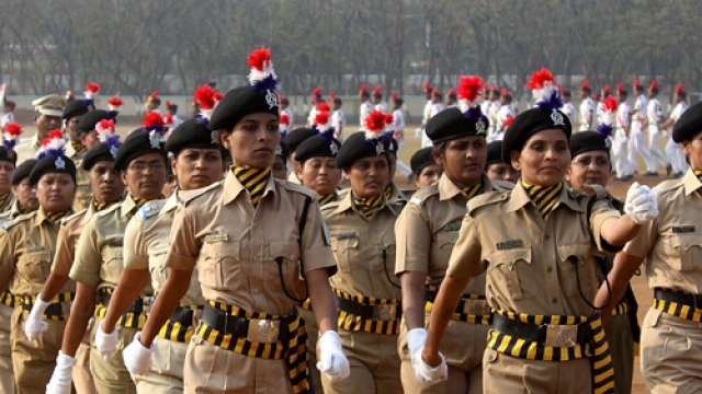 women-police-station-in-Jammu-and-Kashmir