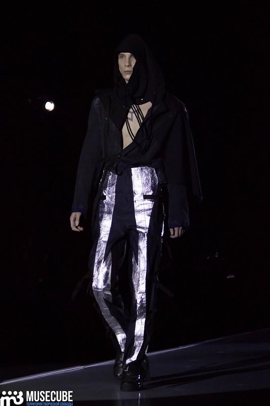 mercedes_benz_fashion_week_pirosmani_018