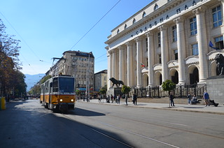 20181004 Sofia (25) Palace of Justice