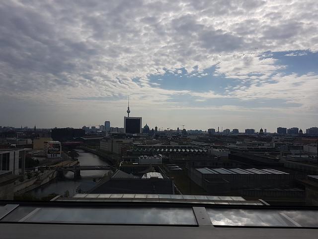 Berlino_151_vero