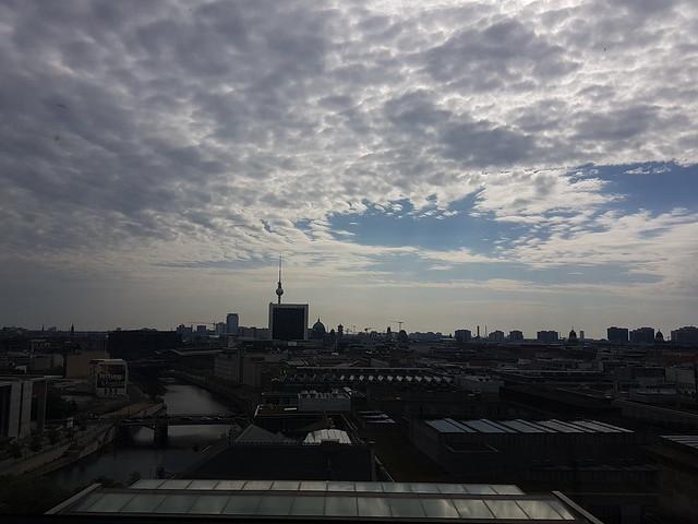 Berlino_150_vero
