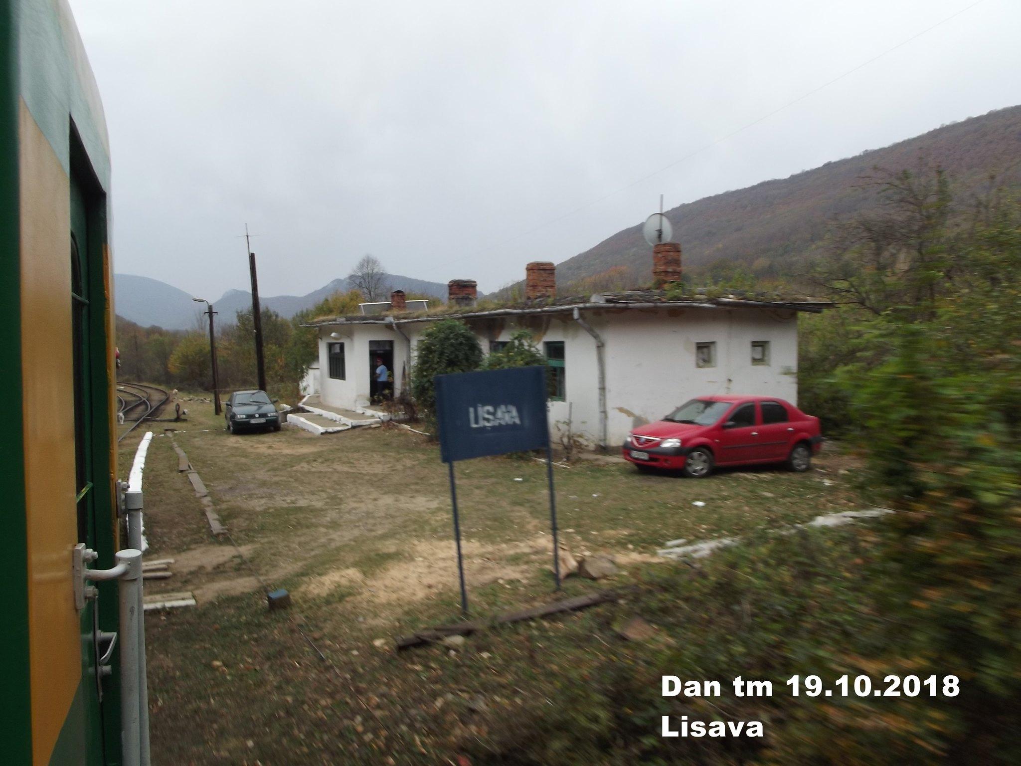 925 : Oravita - Anina - Pagina 40 44557041805_d730d39666_k