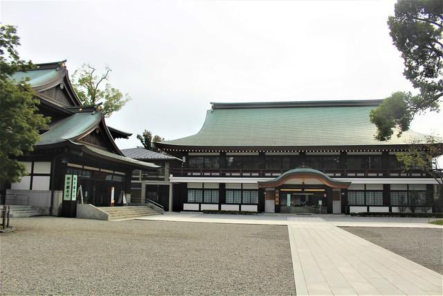 samukawa-gosyuin007