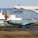 TAP PORTUGAL F-WWCQ (MSN1906) AIRBUS A330-900 TLS/LFBO by Eugeni Reguill