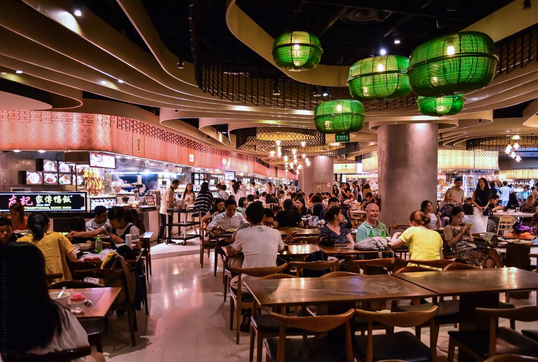 Singapore-food-(51)