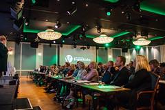 Landskonferansen 2018