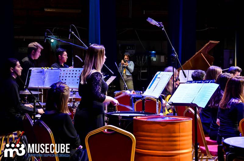 концерт мировых саунтерков BadOrchestra-046