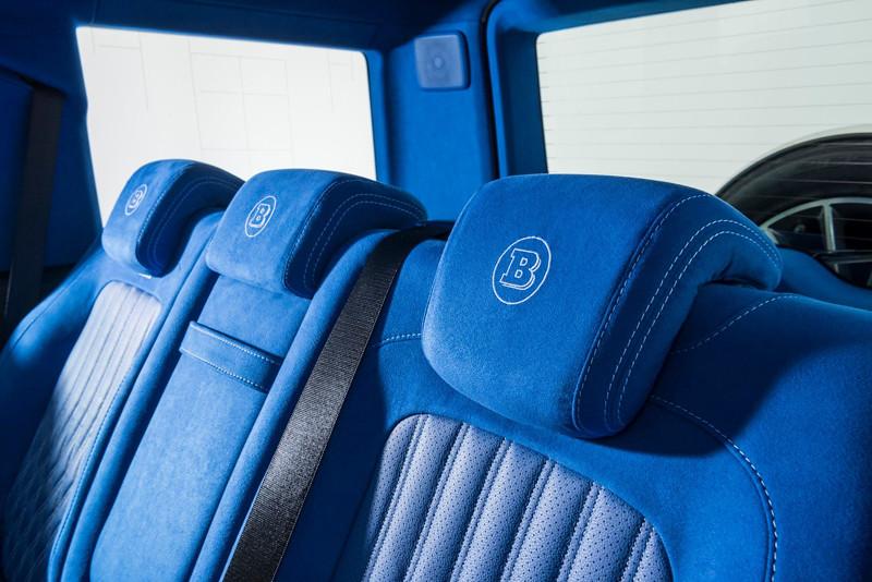 515e1ac5-brabus-mercedes-amg-g63-interior-10