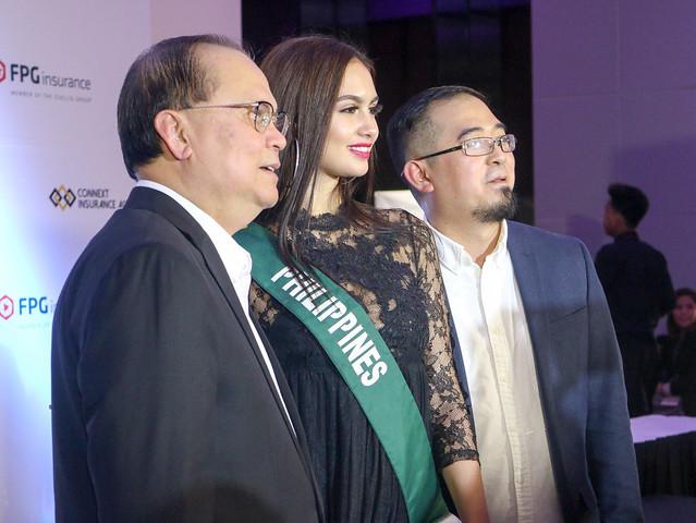 FPG Insurance Miss Earth (3 of 4)