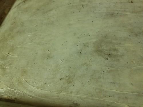 20181028.brittle2.preparedpan