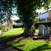 Port Glasgow Cemetery Woodhill (69)