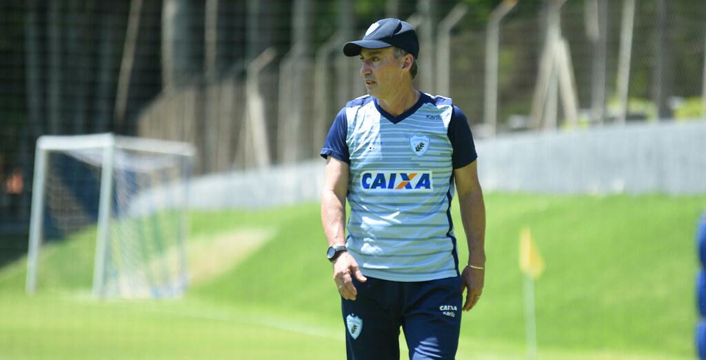 RobertoFonseca_Londrina_30-10-2018_Foto_GustavoOliveira_01_
