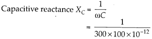 NCERT Solutions for Class 12 Physics Chapter 8 Electromagnetic Waves 6