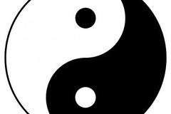 Lyže, trénink a zdraví: co máme všichni společné? (1. díl)
