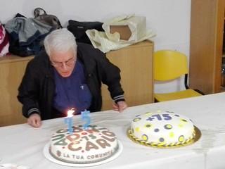 Don Carlo compleanno (2)