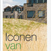 iconen-cover1 by durr-architect